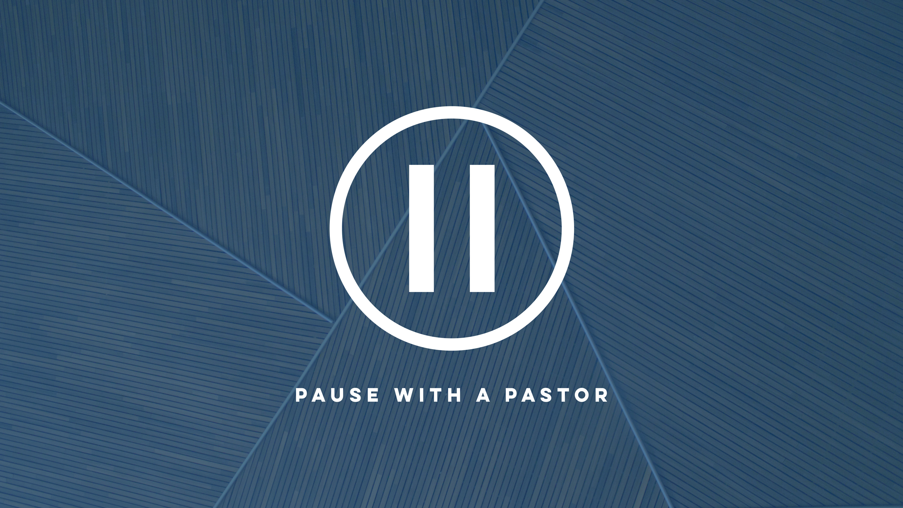 200421-Pause-with-A-Pastor-16x9