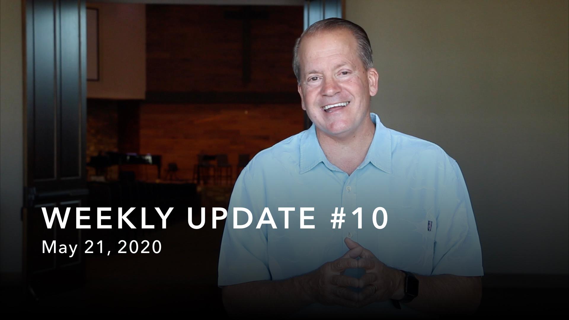 200521-Weekly-Update-16x9