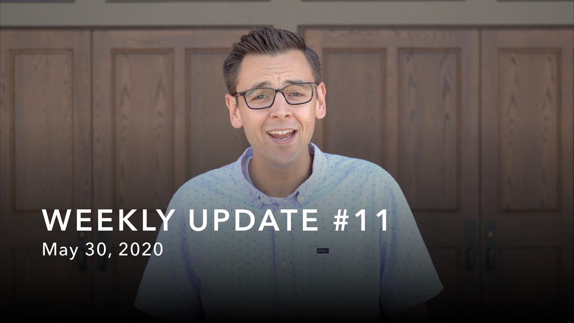 200530-Weekly-Update-16x9