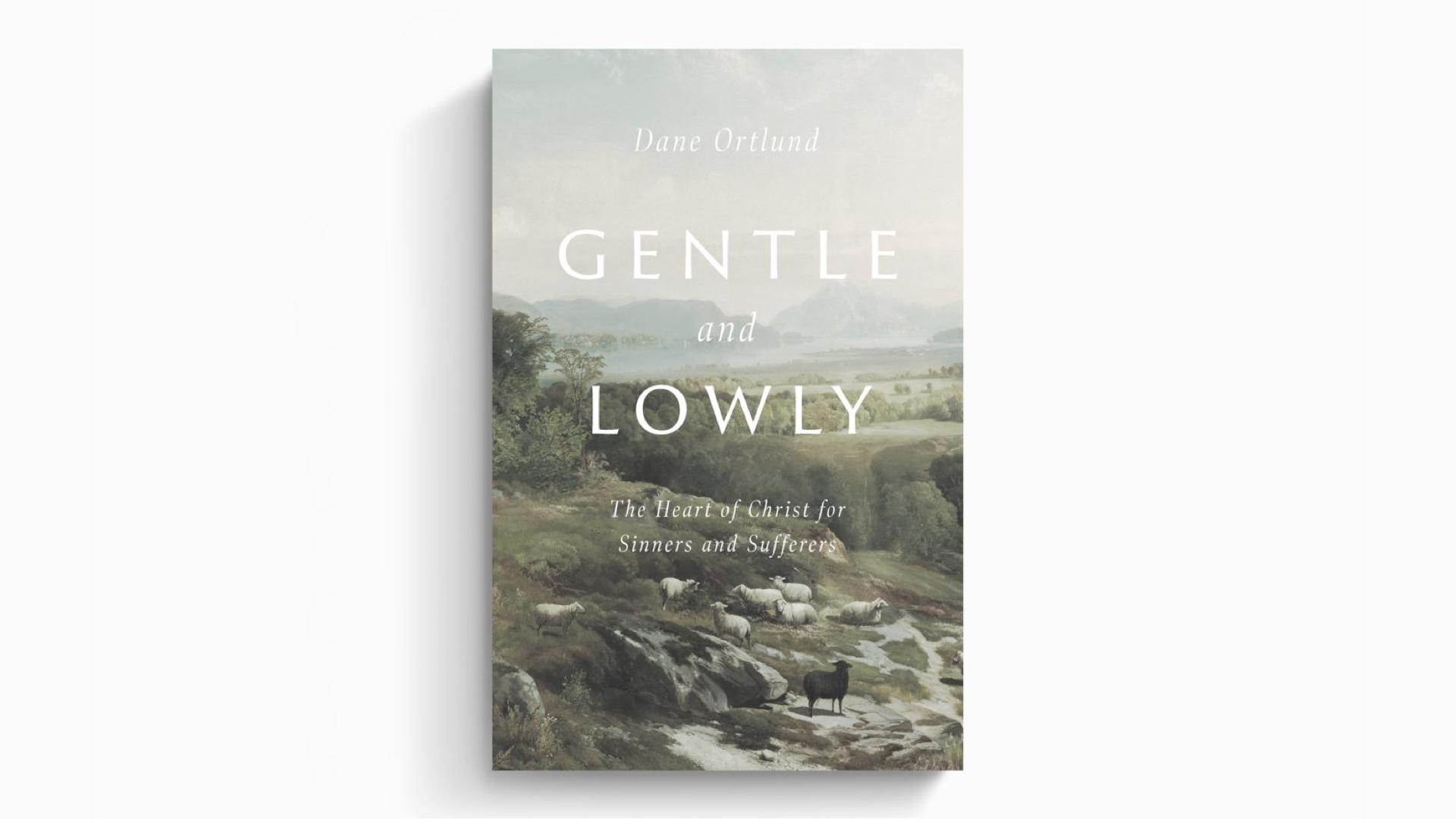 201123 Gentle & Lowly.001