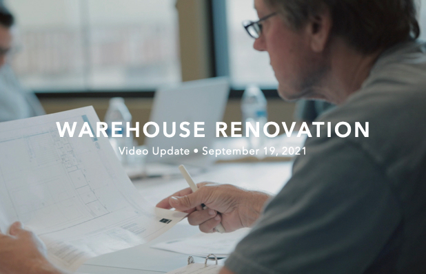 210921-Warehouse-Blog