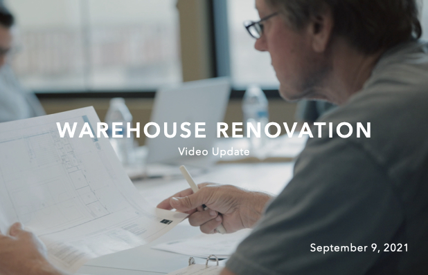 211010 Warehouse renovation Blog.001