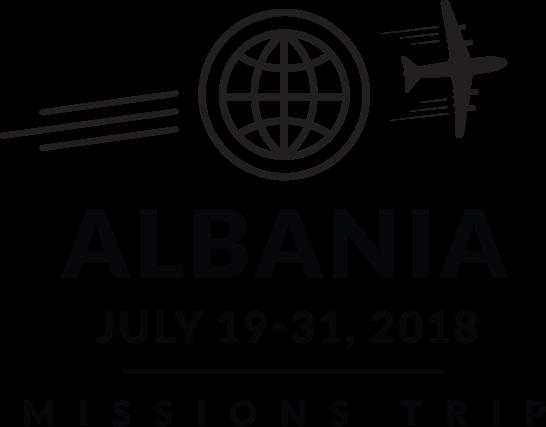 albania-2018_logo_black-trans