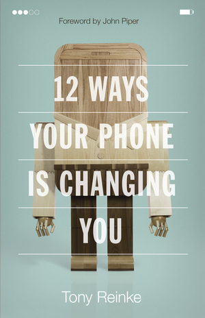 full_12-ways-your-phone-is-changing-you-ggynui1a