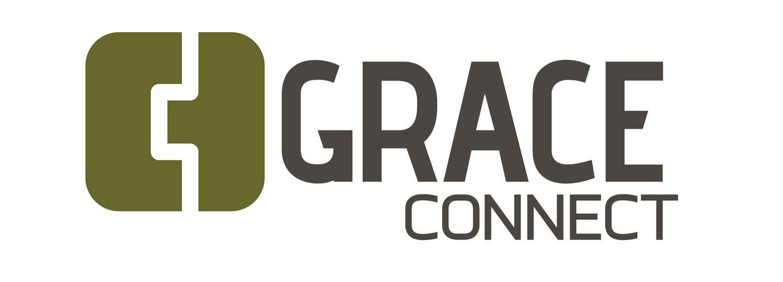 graceConnectHorizontal1920x692