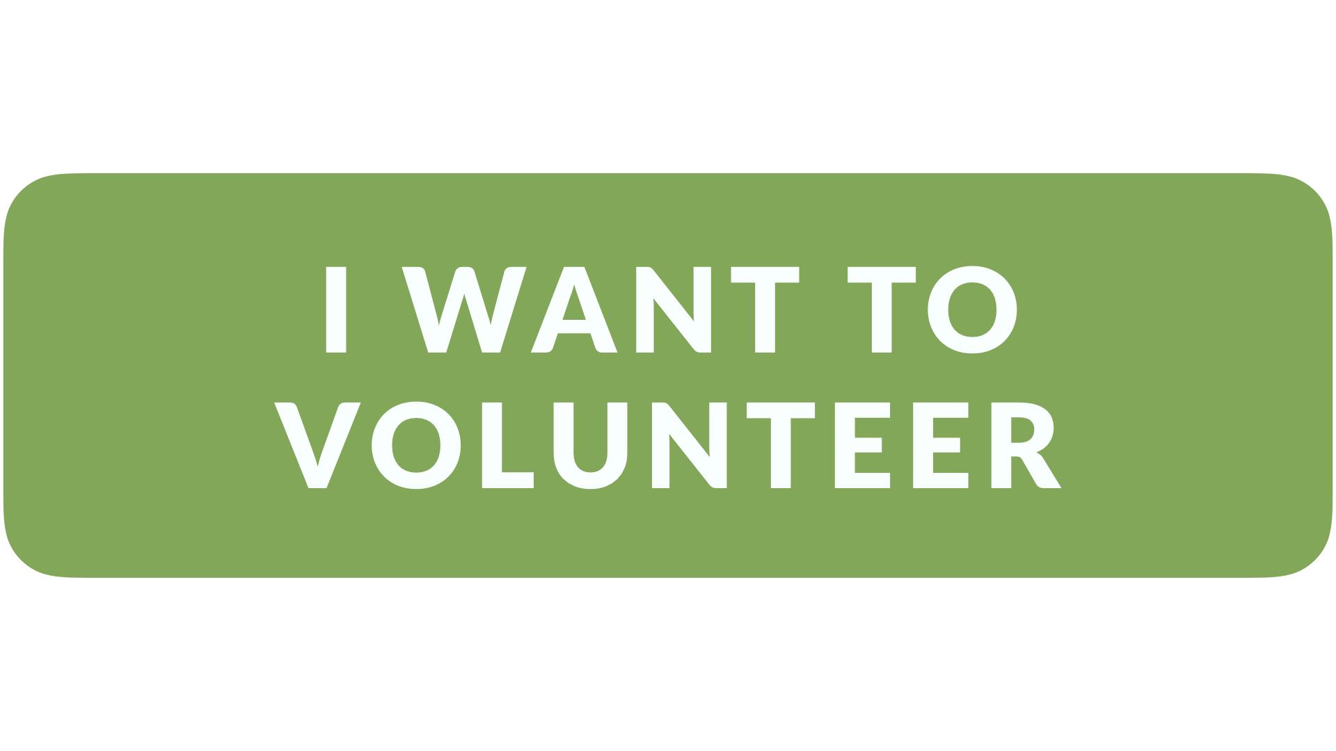 volunteer.001