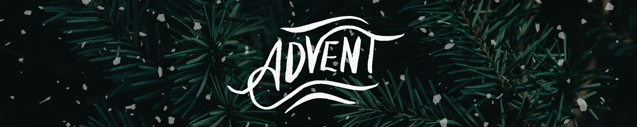 AdventWEbHeader