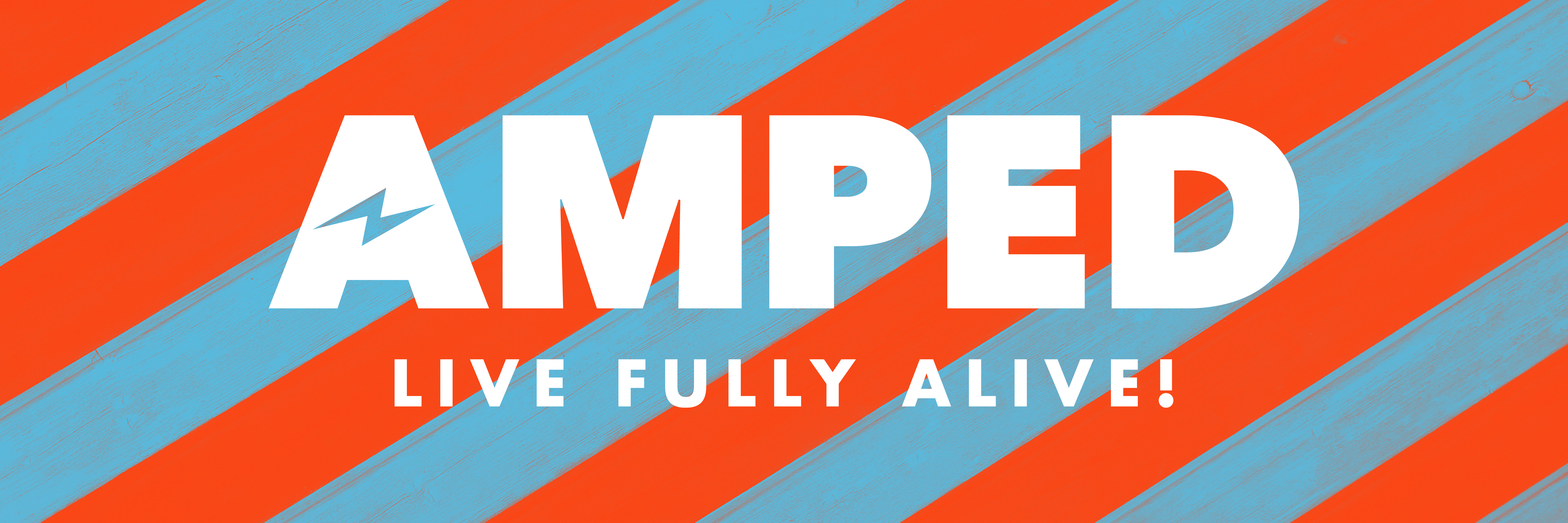 AMPED_General_Banner_Twitter