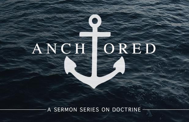 anchoredblog