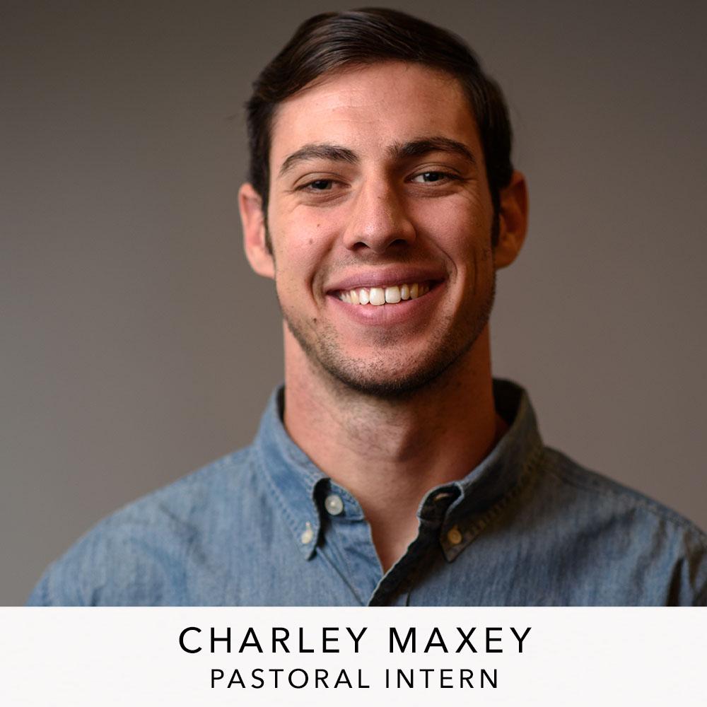 CharleyMaxeyDoxaName
