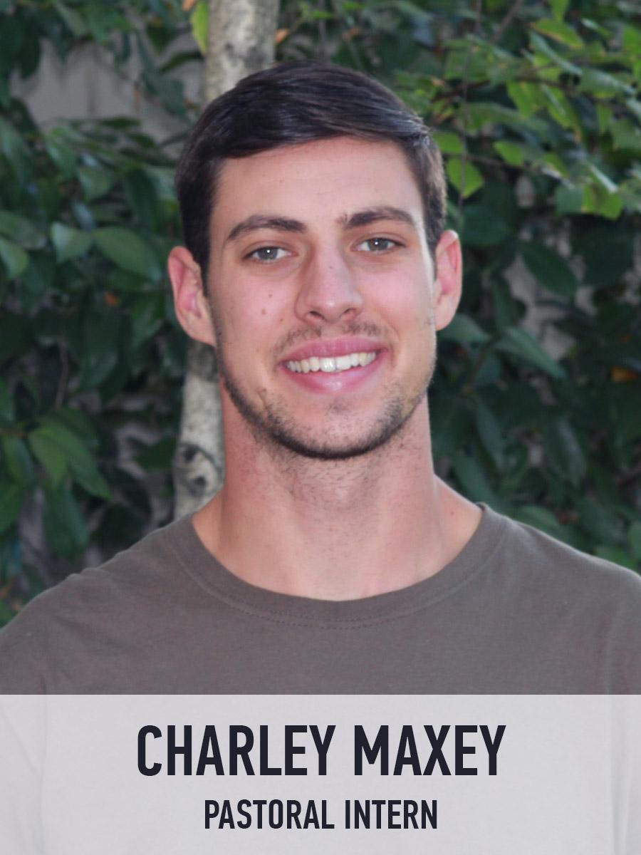 charleyweb3