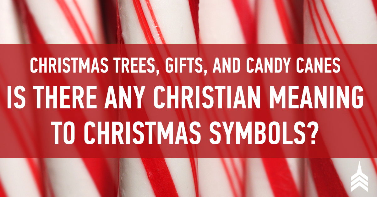 Harvest Bible Chapel Christmas Trees Gifts And Candy Canes Is