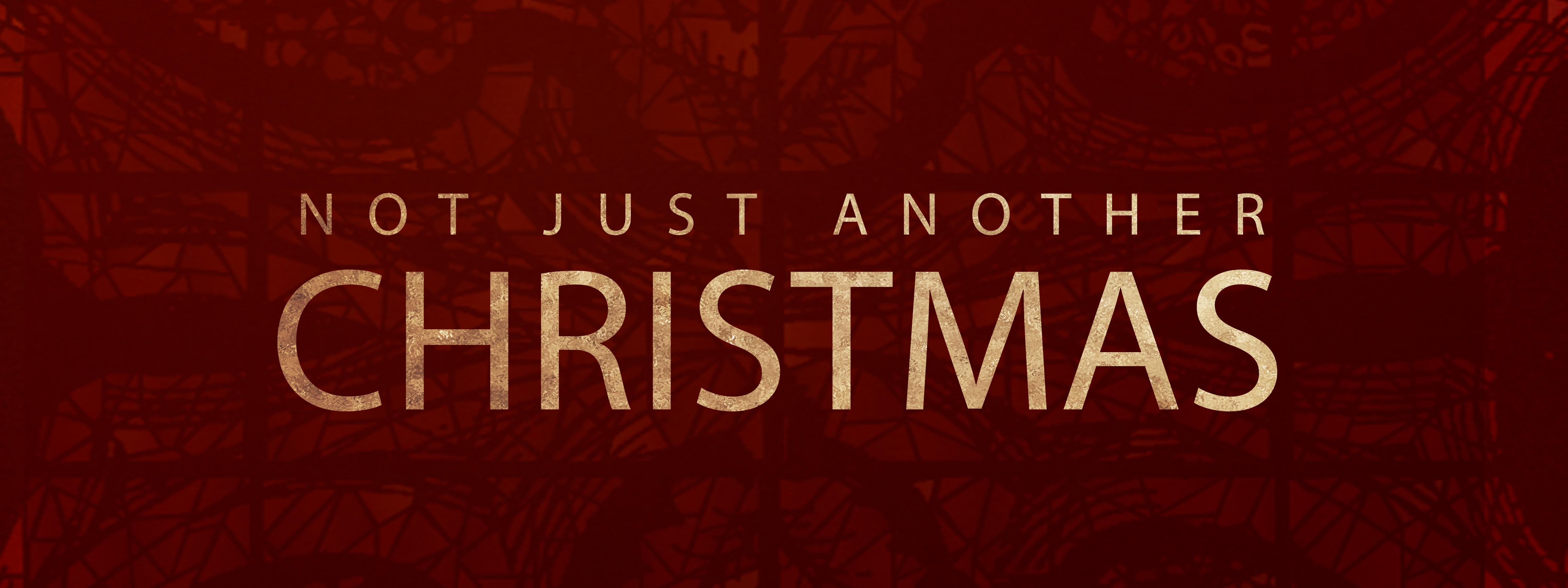 ChristmasEveWEb