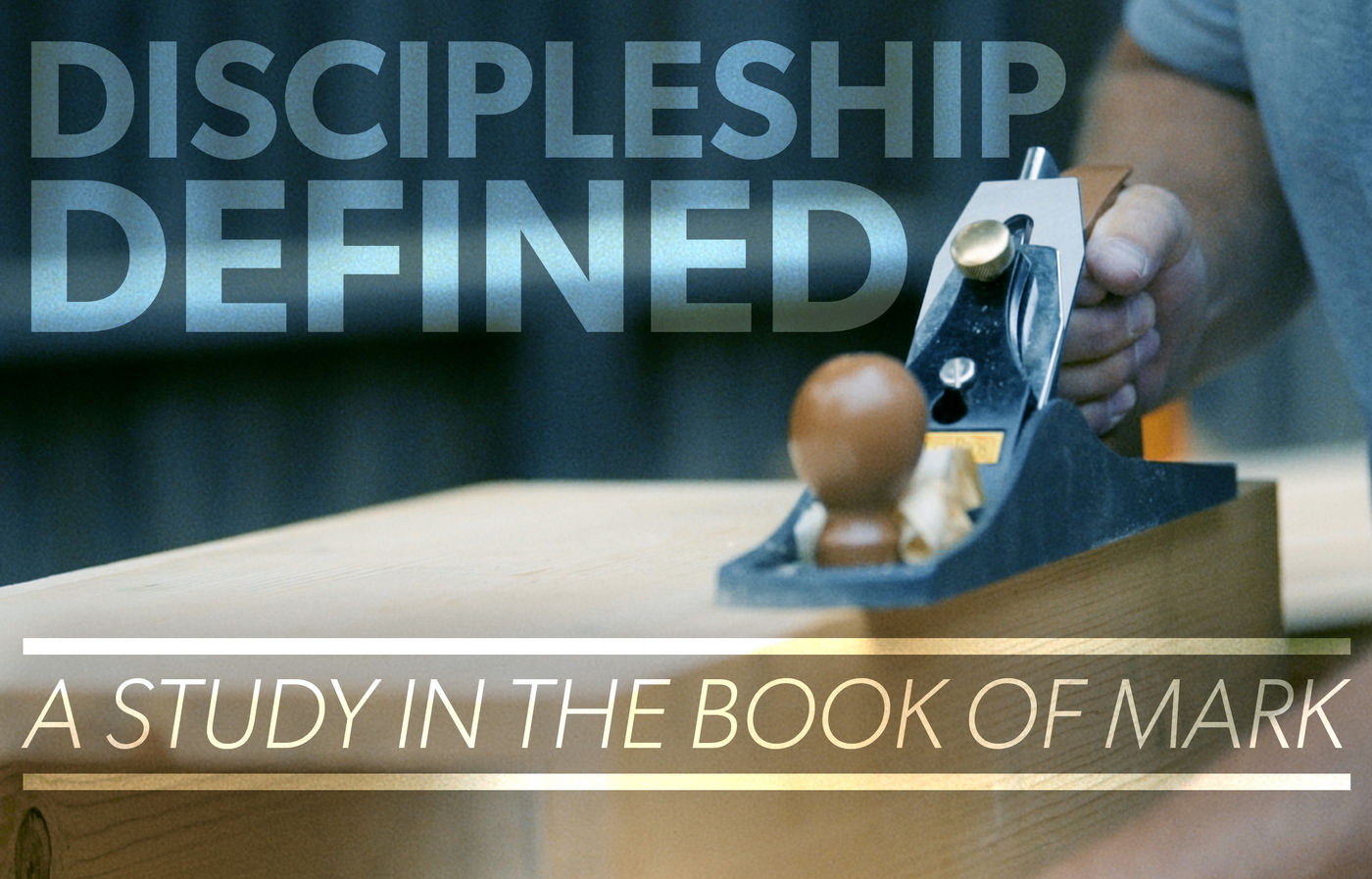 Discipleship-Defined-Web-Banner-V7