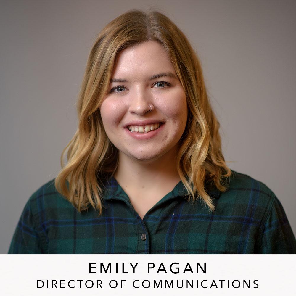 EmilyPaganDoxaName