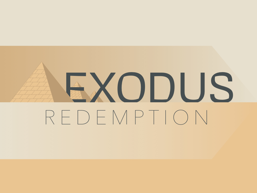 Exodus Title.001