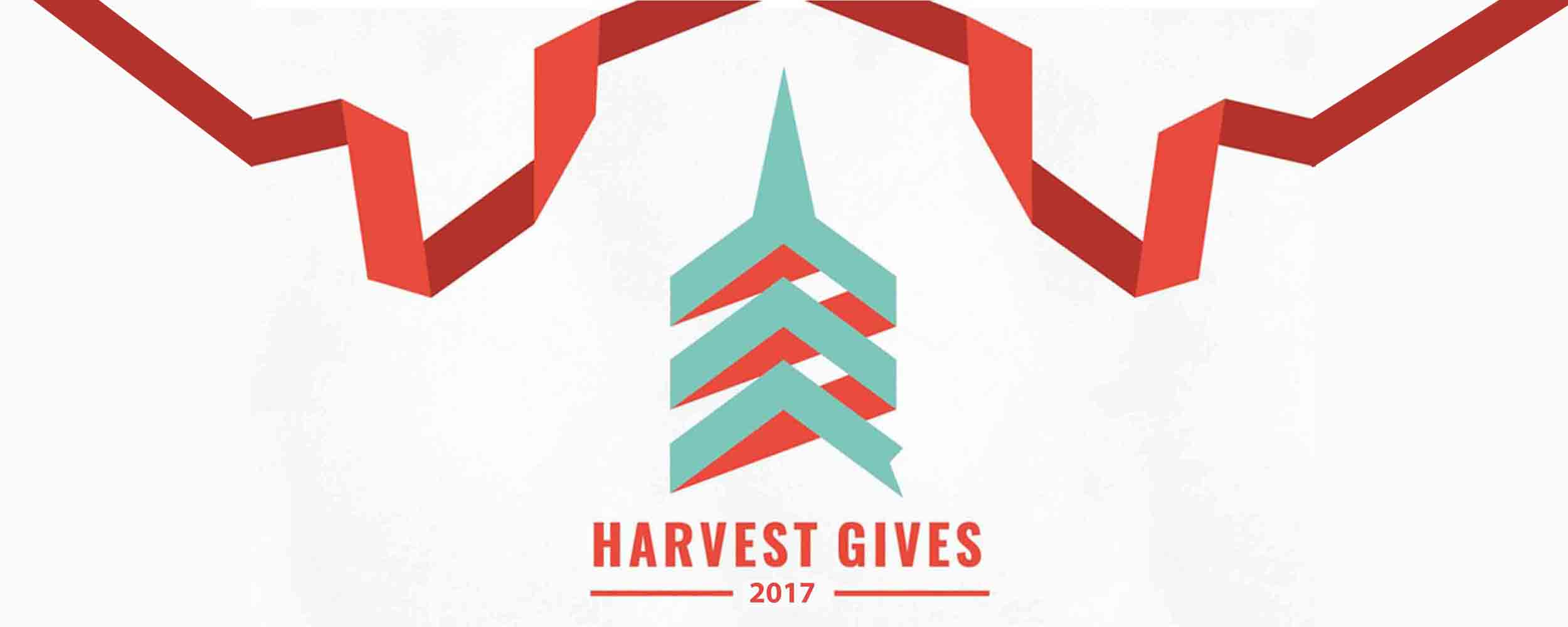 Harvestgives2017webpage