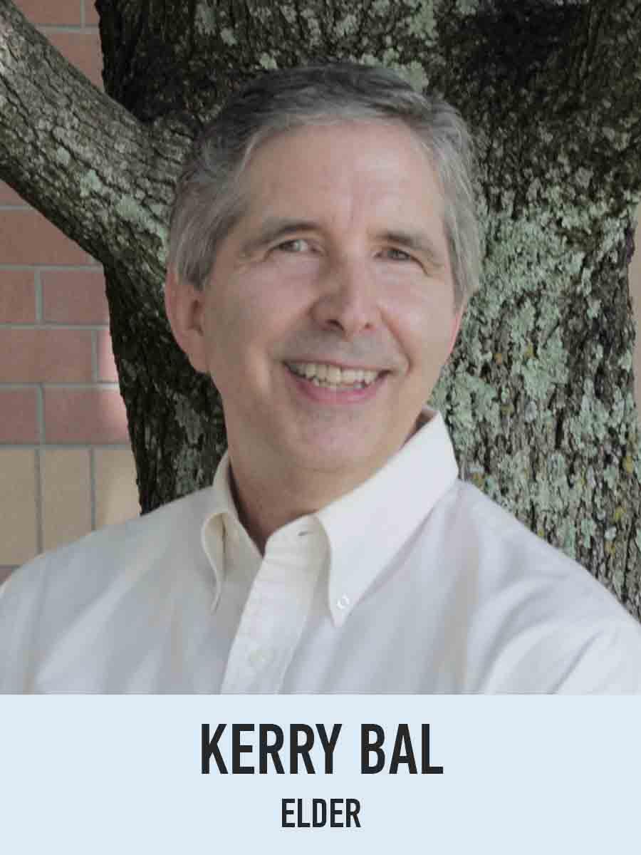 KerryBalElder