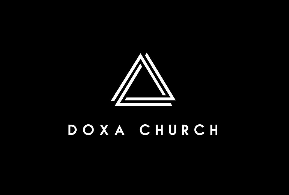 Doxa Church: Granite Bay, CA > Sermons