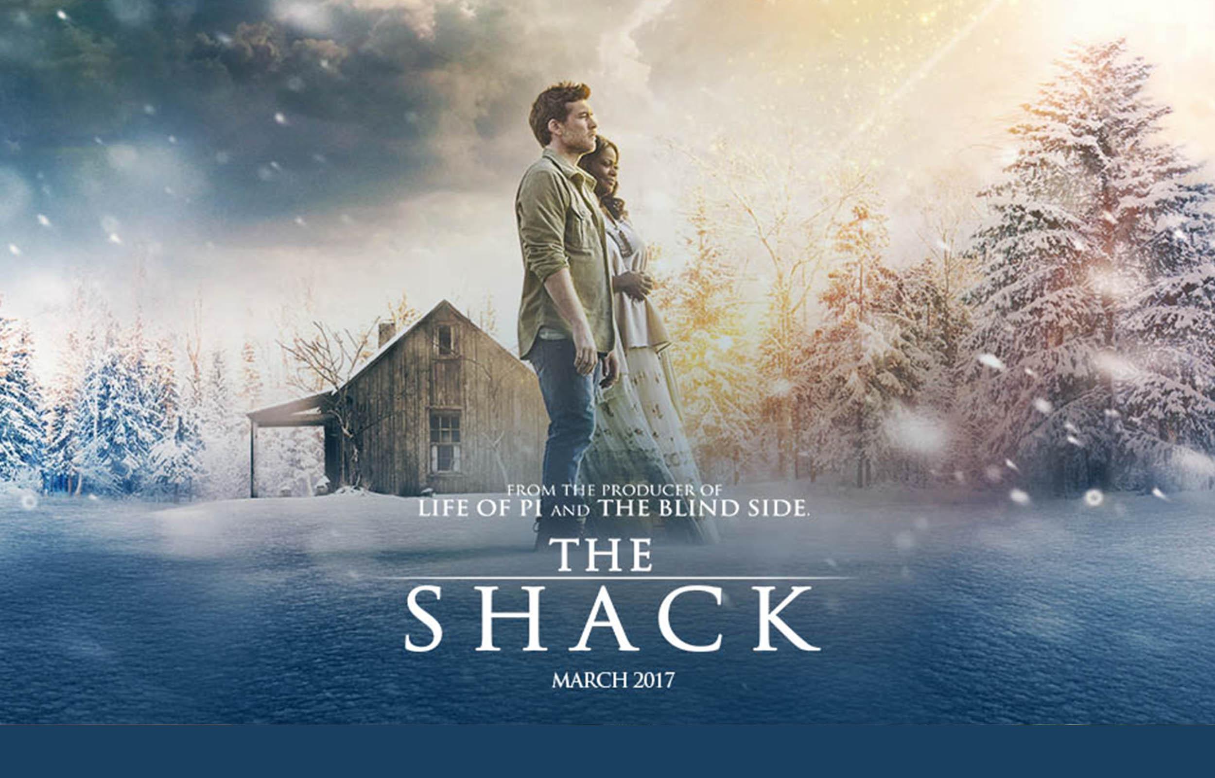 shackblog2