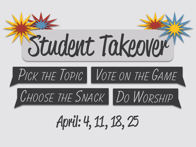 Student Takeover.001