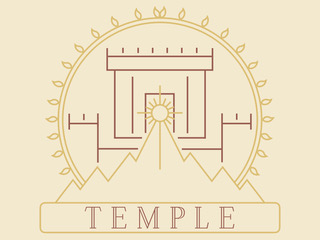 Temple Logo.001