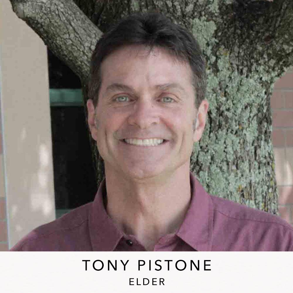 TonyDoxaName