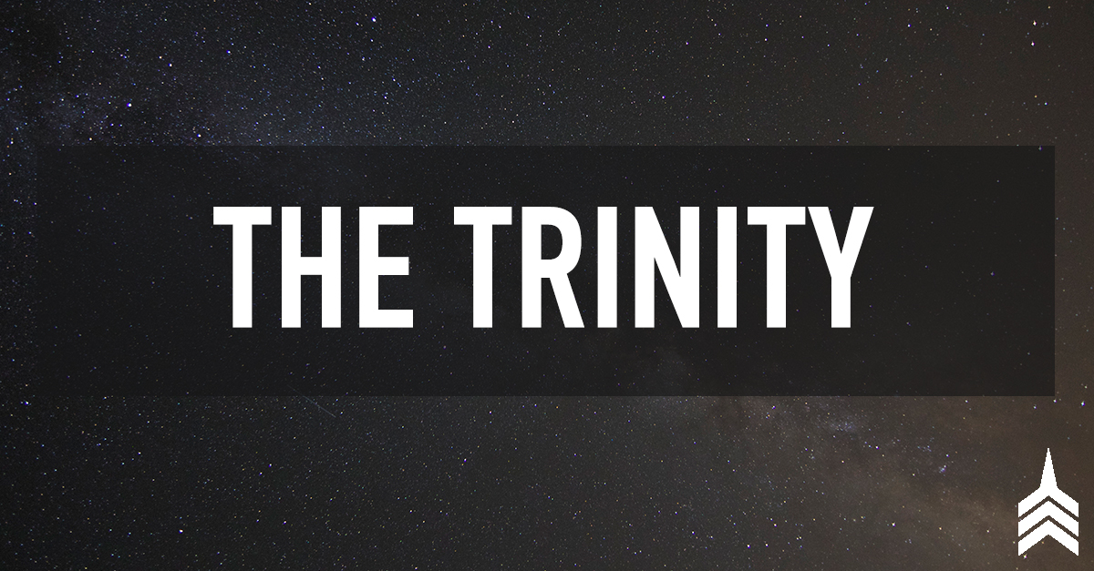 TRINITYFB