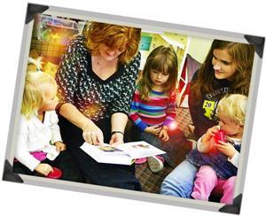 Children's Ministry3b
