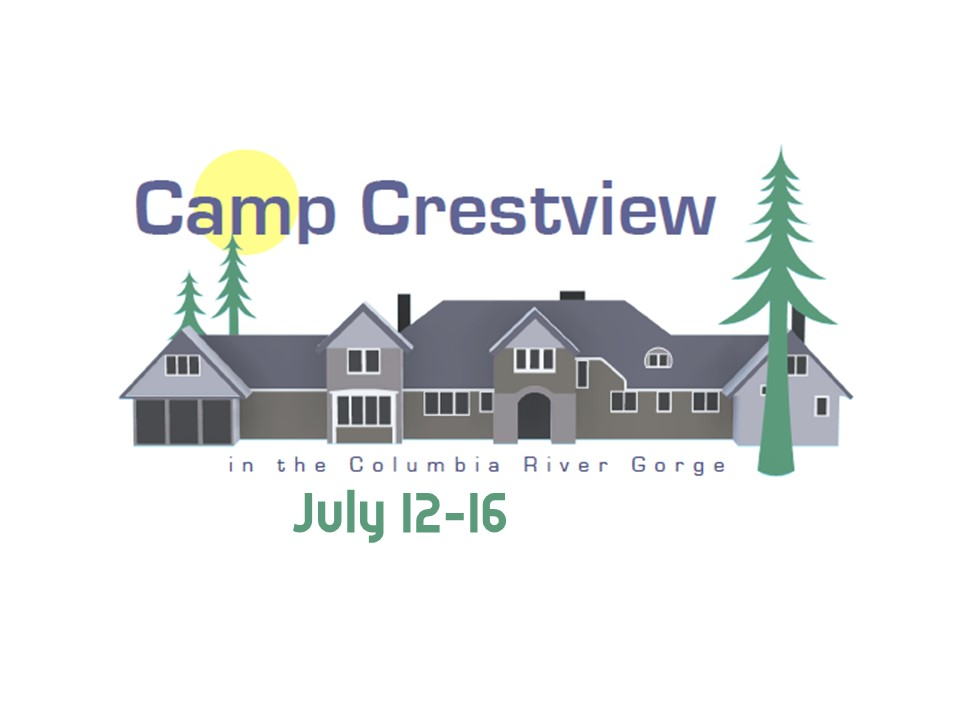 Crestview 2018 image