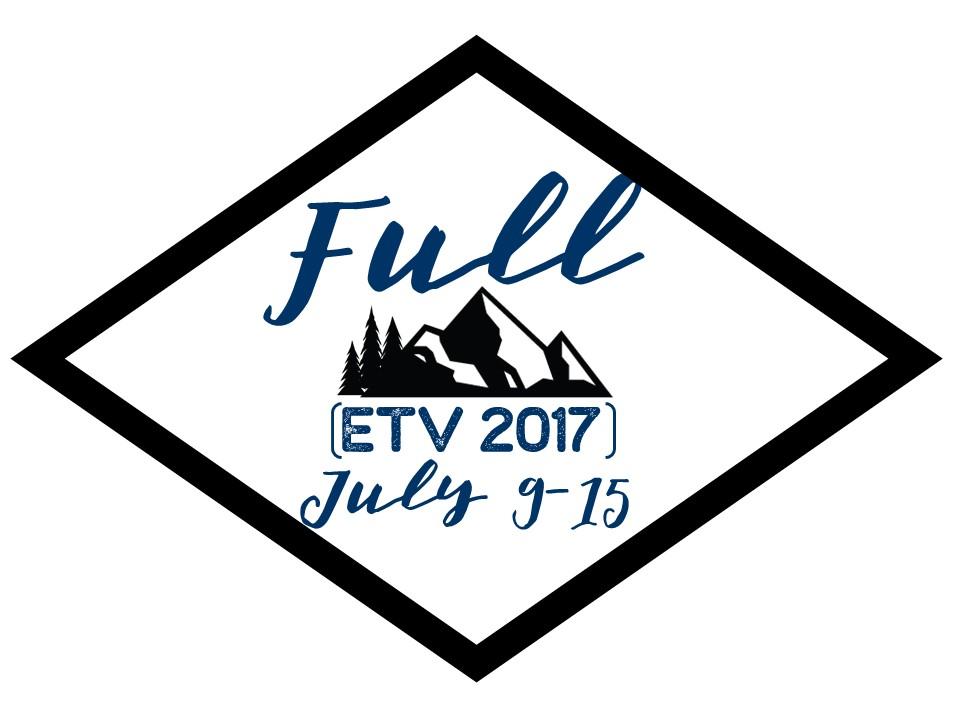 ETV 2017 image