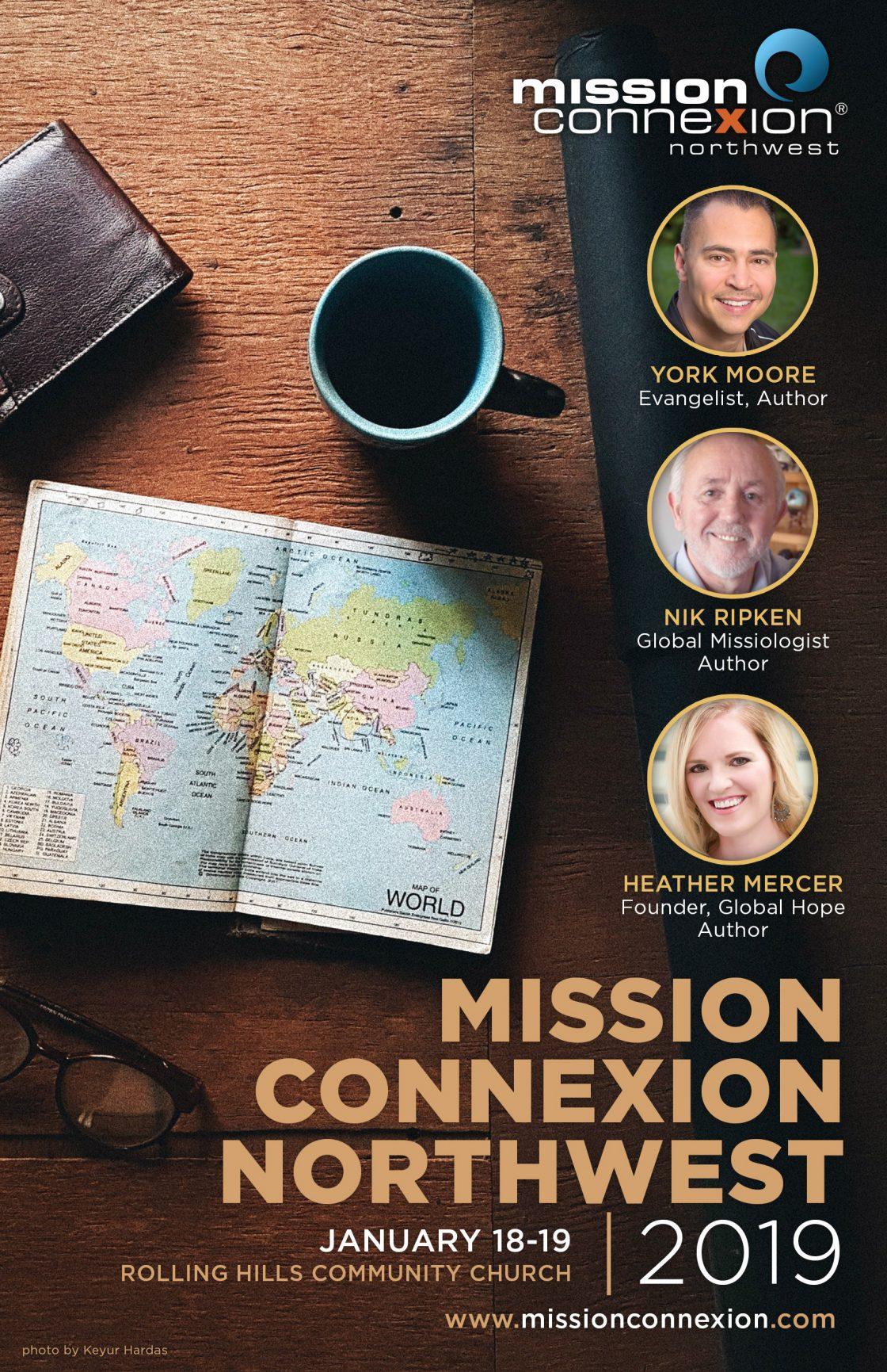 MissionConnexionNW2019