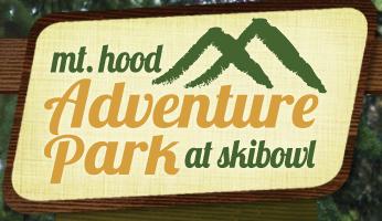 Mt Hood skibowl.PNG