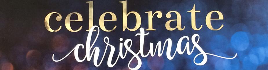 Christmas 2017 banner