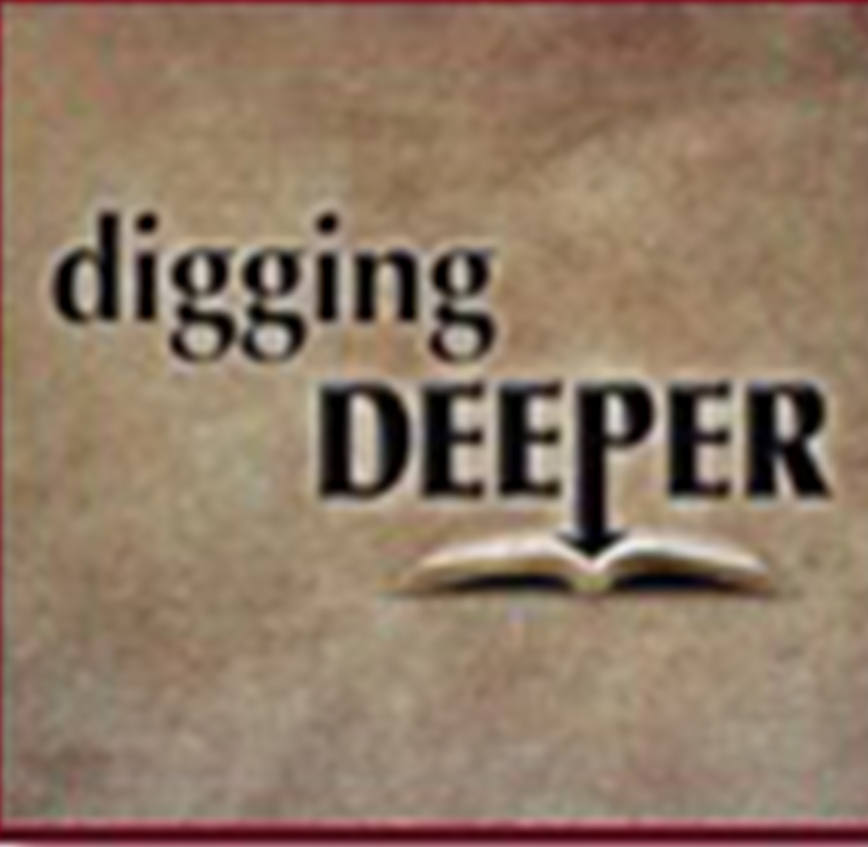 DIGGING DEEPER CROPPED