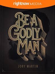 Godly Man copy