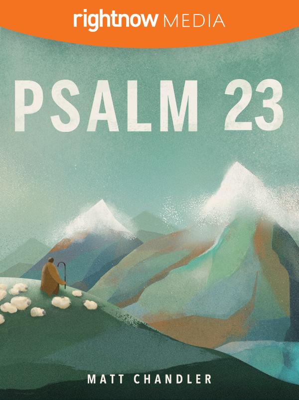 Psalm 23 Logo copy