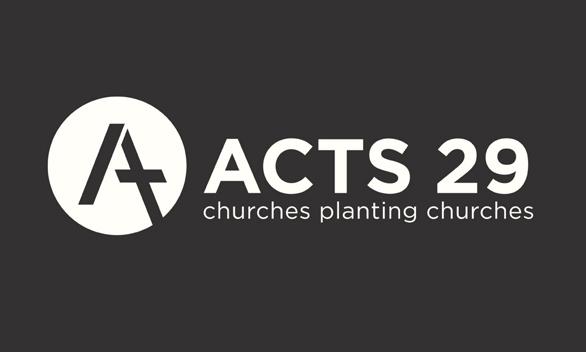 ql - Acts 29