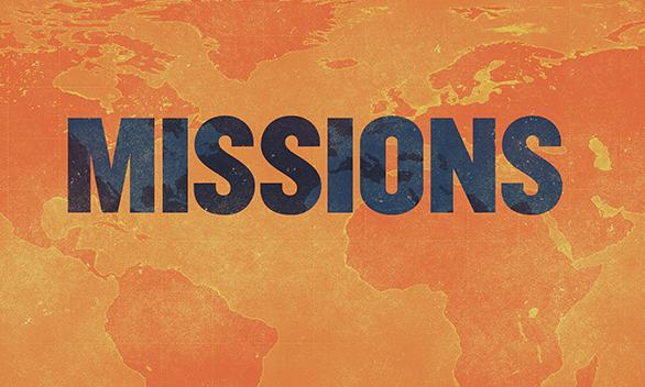 ql - missions
