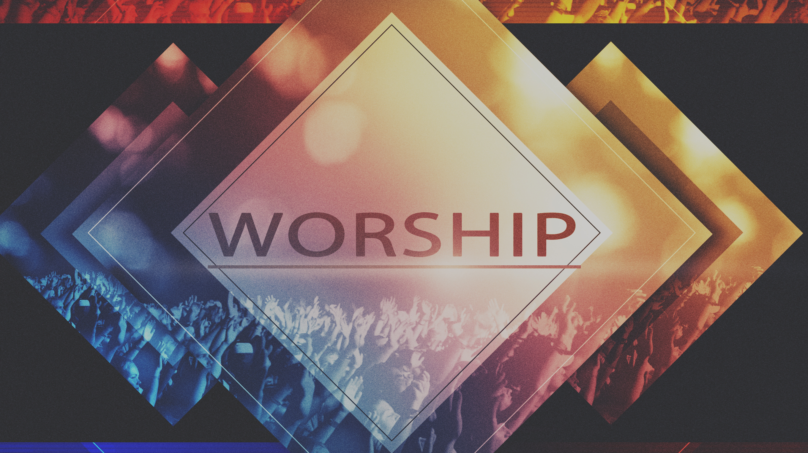 !sp - Worship2 image