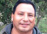 Arturo Marin_Profile02