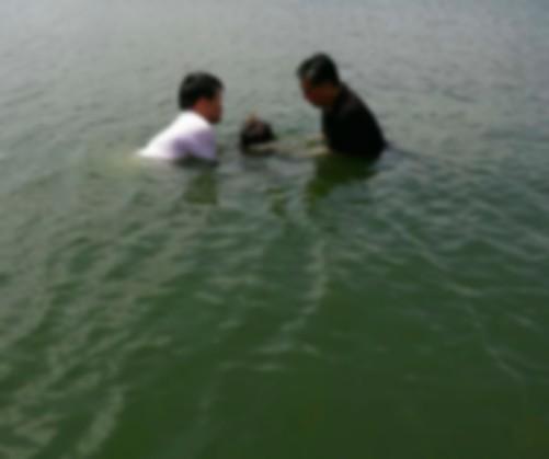 baptism_china_1a_blur