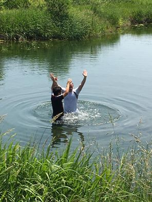 baptism_Japan