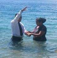 baptism_Timor_2