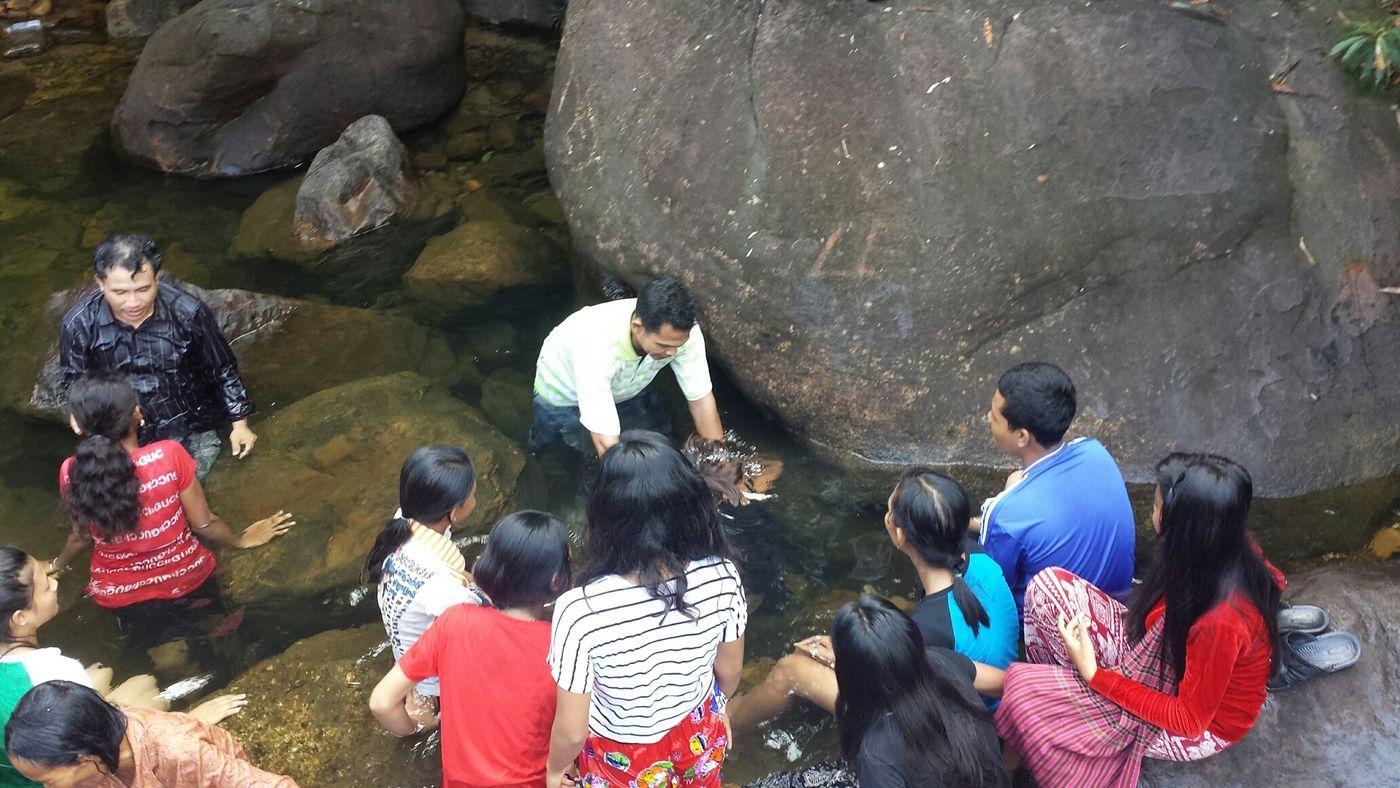 baptismcambodia1