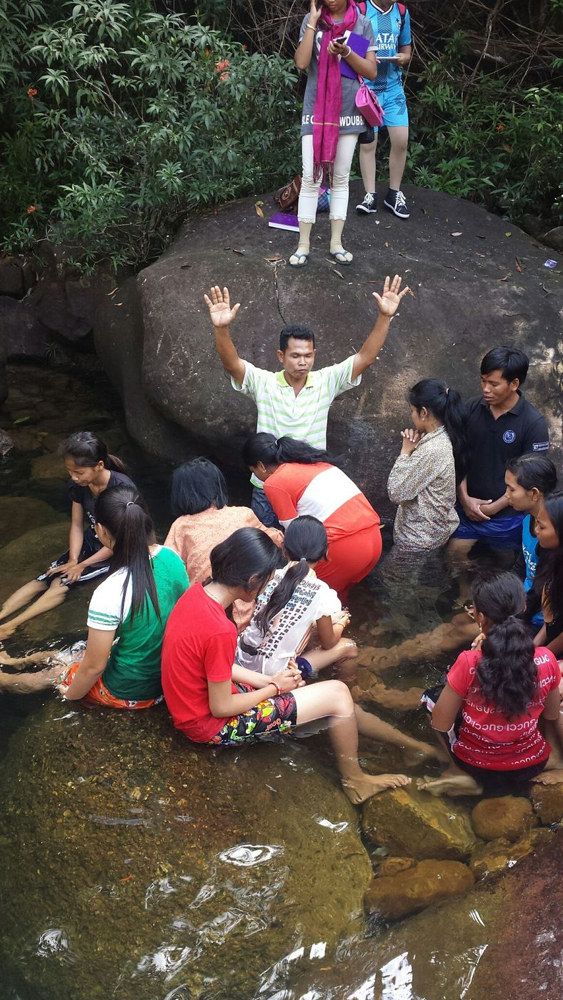 baptismcambodia2