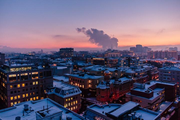 Belarus_2