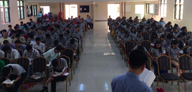 Biblical_School_Theology_Students