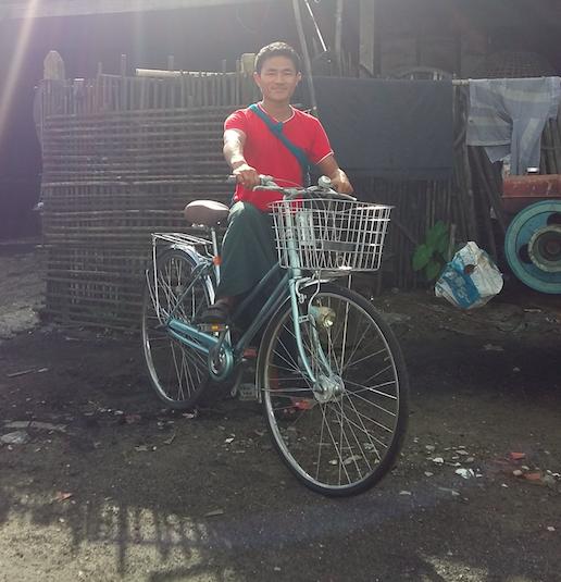 bikeab