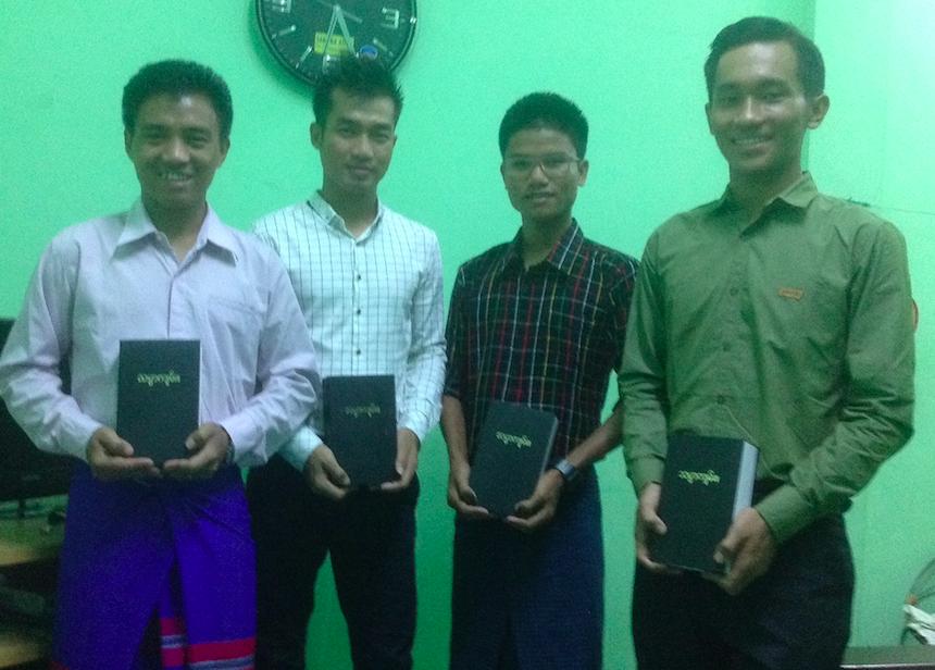 Burmese_Bibles_2